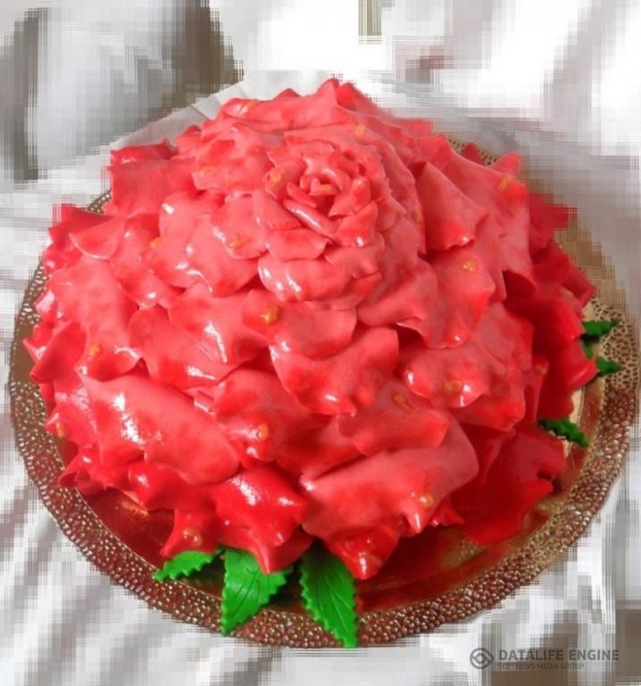 tort-cveti-00346