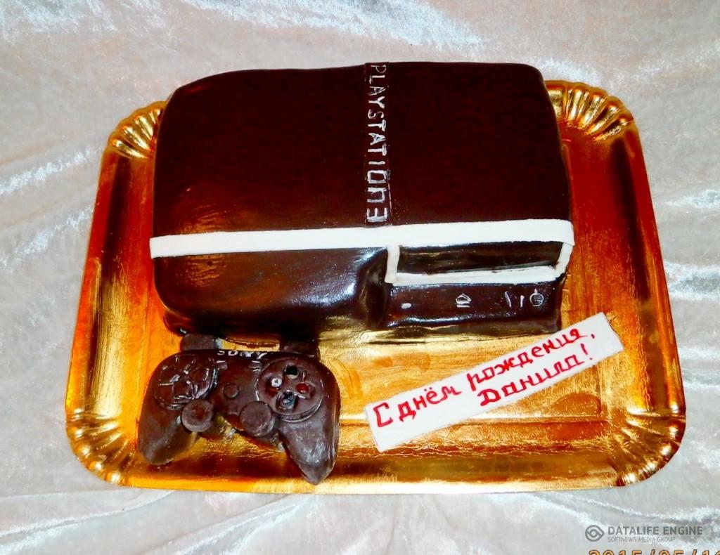tort-tehnika-00100