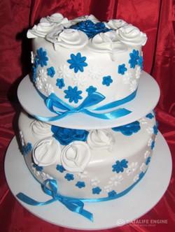 sbadebnie-torti-mnogo-yarus-193