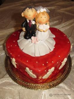 sbadebnie-torti-1-yarus-68