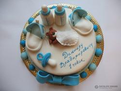 torti-malisham-novorozhdennim-324
