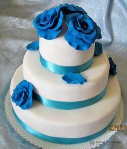 sbadebnie-torti-mnogo-yarus-84