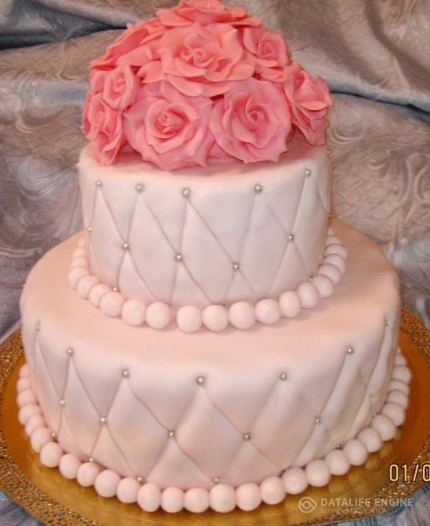 sbadebnie-torti-2-yarus-246