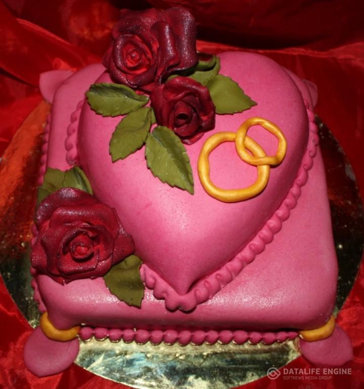 sbadebnie-torti-2-yarus-156