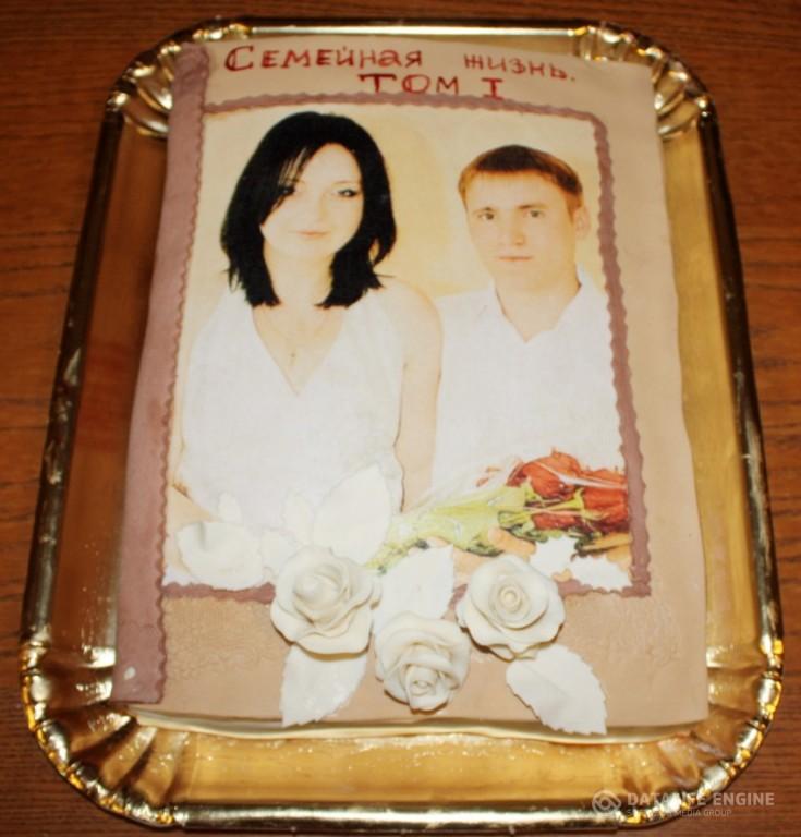 sbadebnie-torti-1-yarus-82
