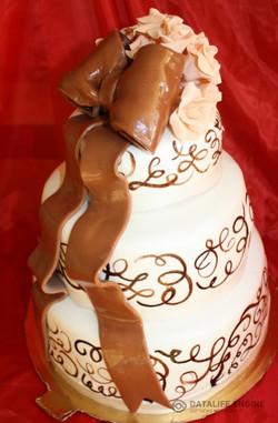 sbadebnie-torti-mnogo-yarus-164