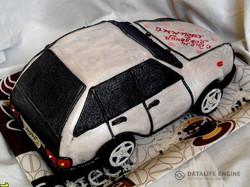 tort-avto-00088