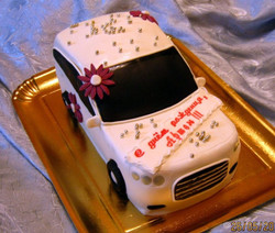 tort-avto-00104