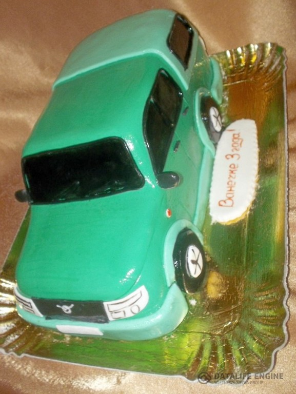 tort-avto-00081