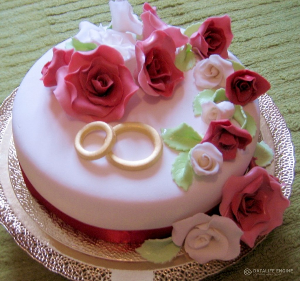 sbadebnie-torti-1-yarus-56