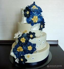 sbadebnie-torti-mnogo-yarus-224