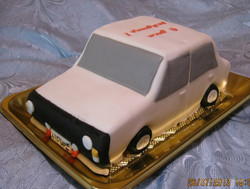 tort-avto-00066