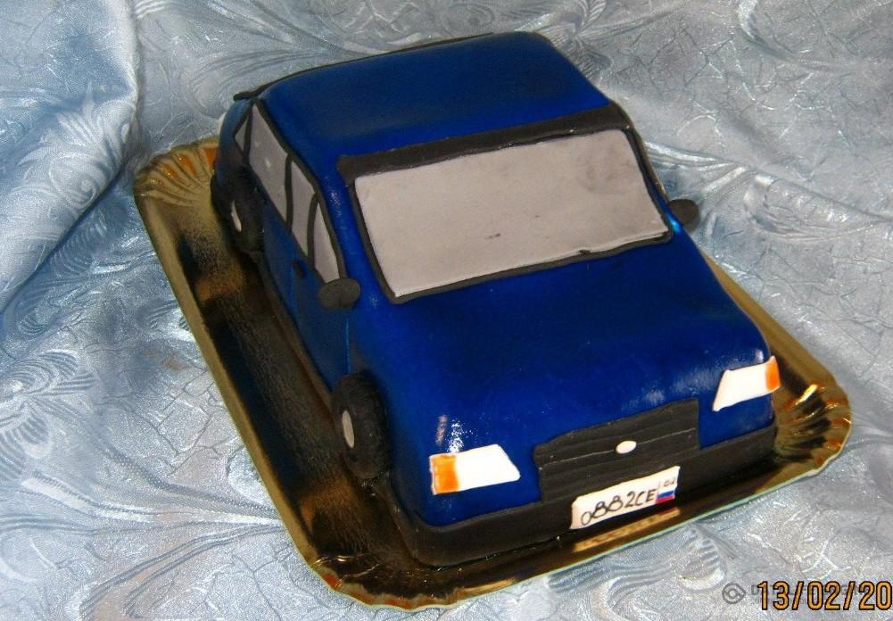 tort-avto-00086