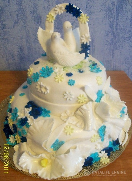 sbadebnie-torti-mnogo-yarus-291