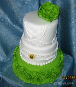 sbadebnie-torti-mnogo-yarus-78