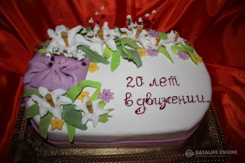 tort-cveti-00270