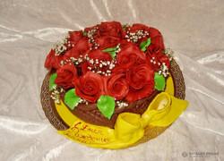tort-cveti-00102