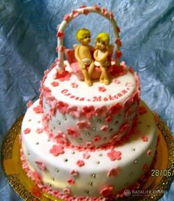 sbadebnie-torti-2-yarus-191