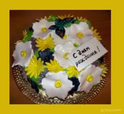 tort-cveti-00487