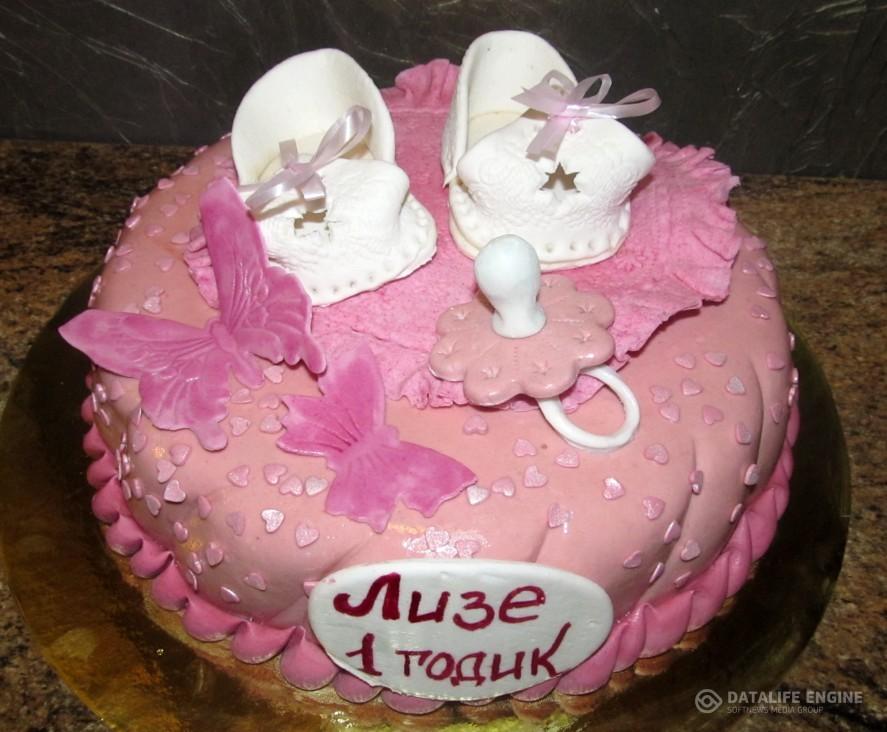 torti-malisham-novorozhdennim-238
