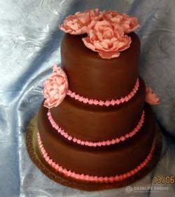 sbadebnie-torti-mnogo-yarus-11