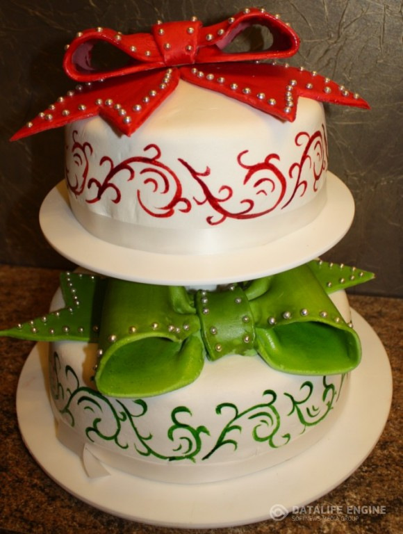 sbadebnie-torti-2-yarus-153