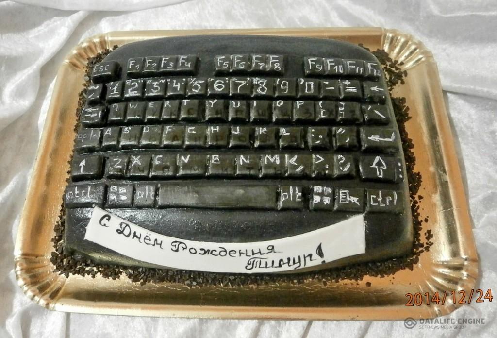 tort-tehnika-00023