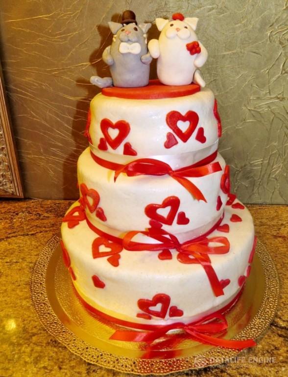 sbadebnie-torti-mnogo-yarus-121