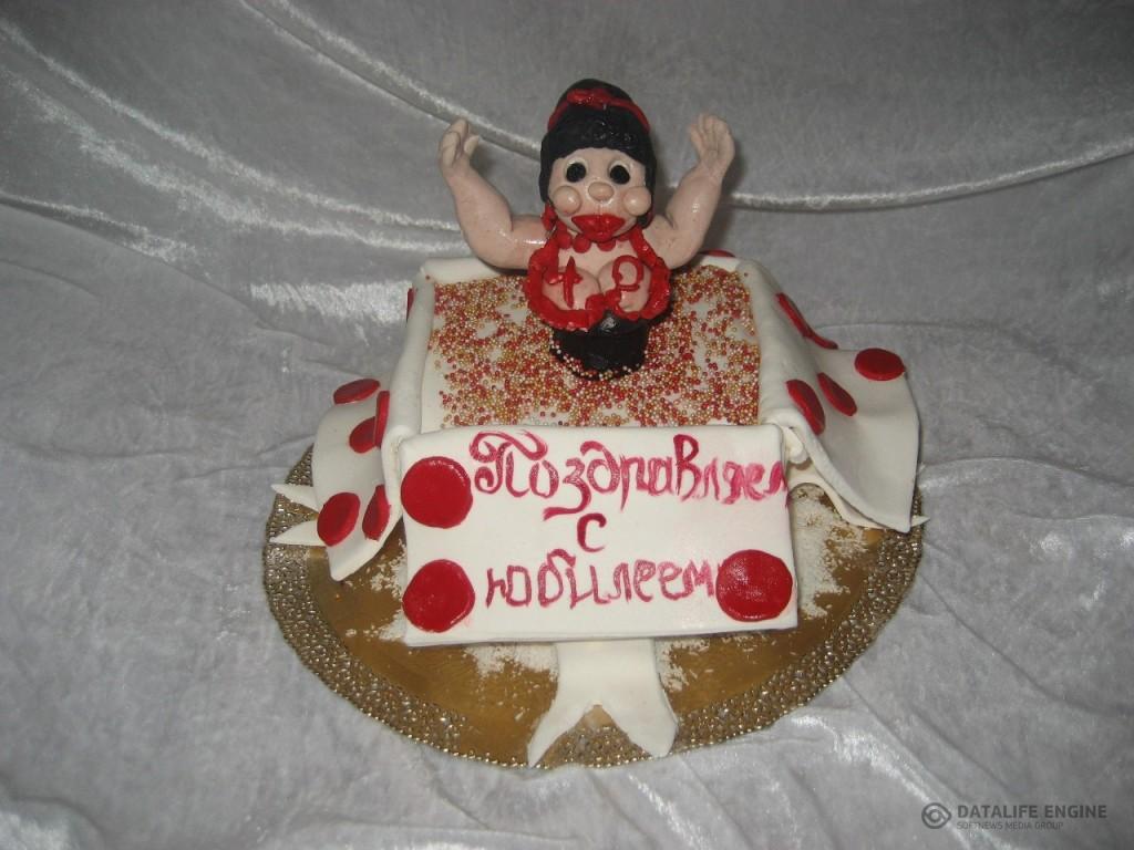 tort-zhenskii-00108