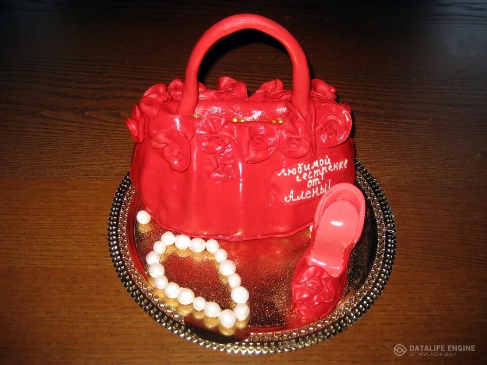 tort-zhenskii-00043