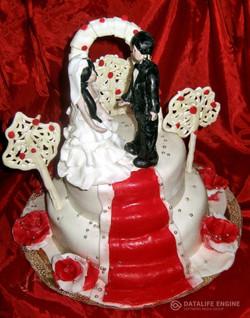 sbadebnie-torti-2-yarus-11