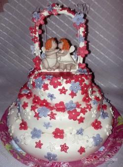 sbadebnie-torti-mnogo-yarus-29