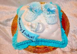 torti-malisham-novorozhdennim-23