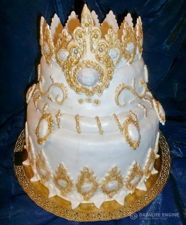 sbadebnie-torti-2-yarus-76
