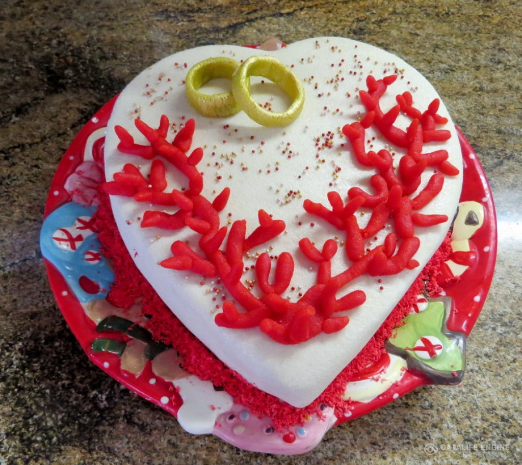 sbadebnie-torti-1-yarus-58
