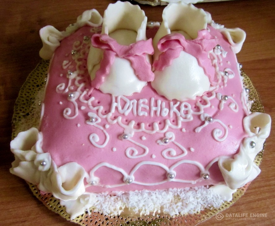 torti-malisham-novorozhdennim-381