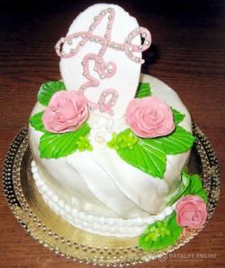 sbadebnie-torti-1-yarus-8