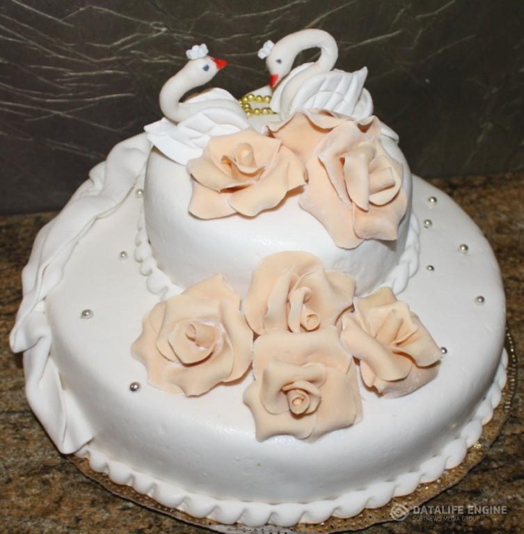 sbadebnie-torti-2-yarus-155