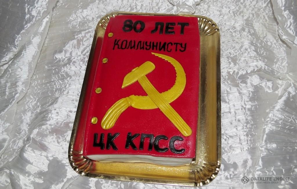 tort-muzhskoy-00073