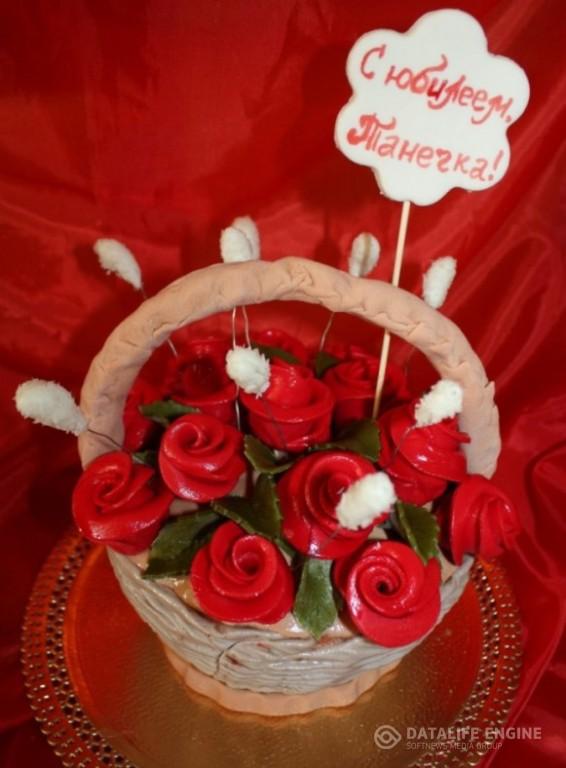 tort-cveti-00246
