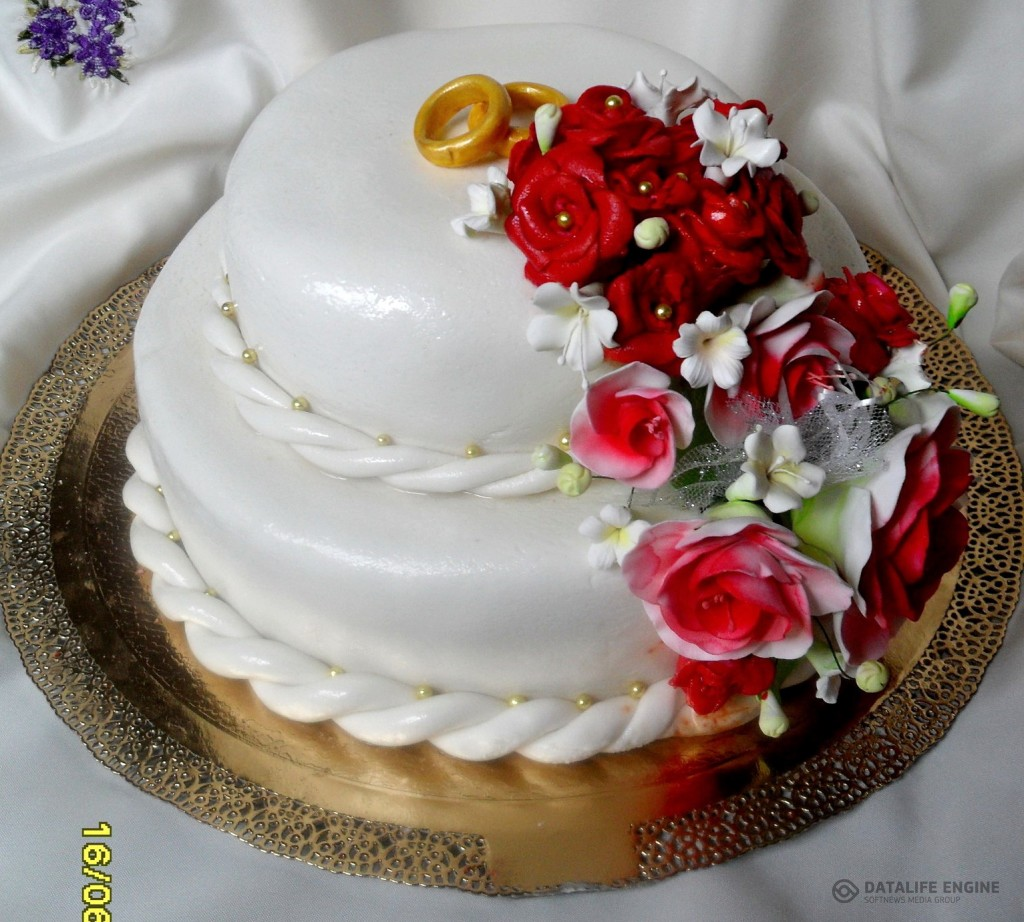 sbadebnie-torti-2-yarus-204