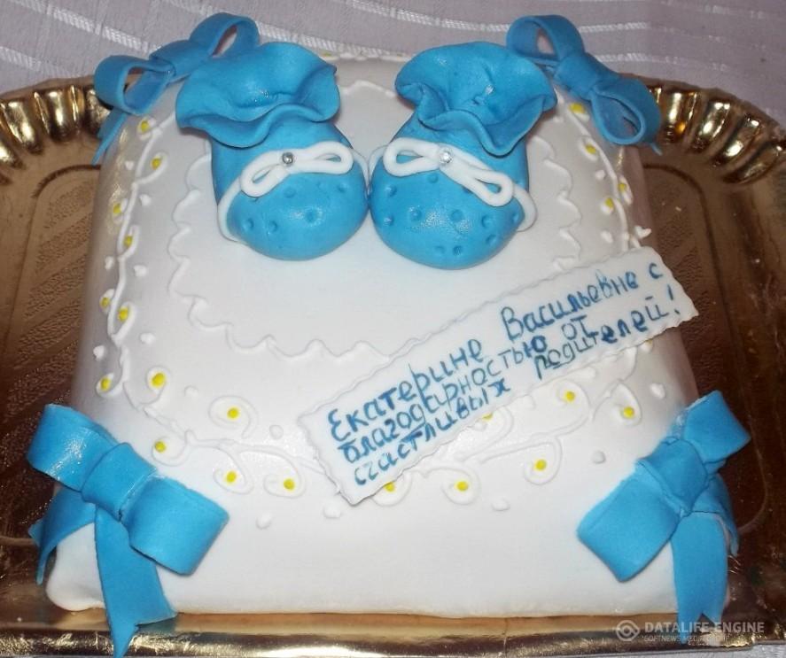 torti-malisham-novorozhdennim-355