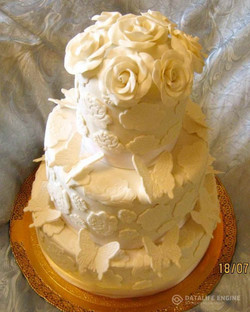 sbadebnie-torti-mnogo-yarus-97