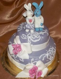 sbadebnie-torti-2-yarus-229