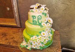 sbadebnie-torti-mnogo-yarus-146