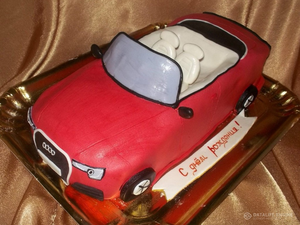 tort-avto-00090