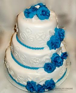 sbadebnie-torti-mnogo-yarus-8