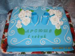 torti-malisham-novorozhdennim-143