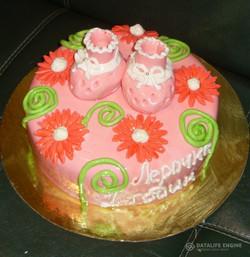 torti-malisham-novorozhdennim-7