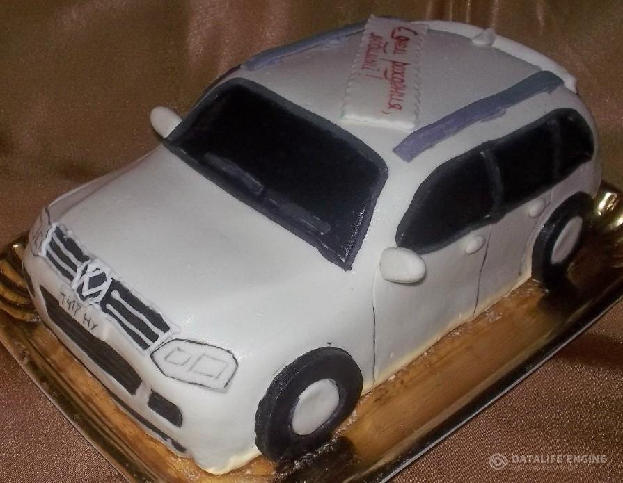 tort-avto-00073